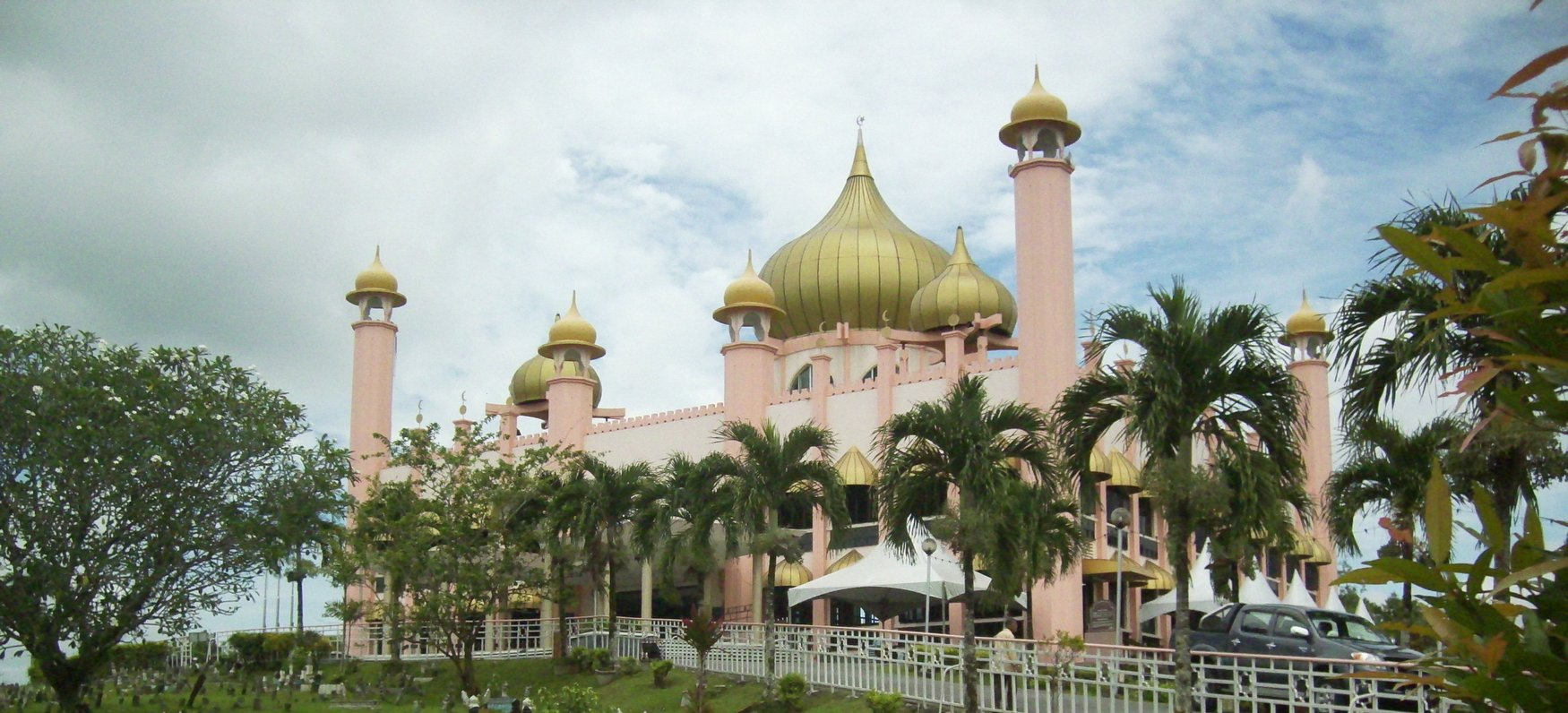 state-mosque-001